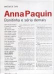 Entrevista Anna Paquin