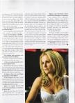 Entrevista Anna Paquin pt2